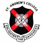 St. Andrews College – Bandra
